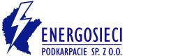 Energosieci Podkarpacie Sp. z o.o.